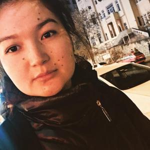 Ася, 29 лет, Новый Уренгой
