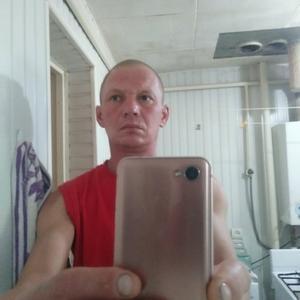 Павел, 42 года, Ростов-на-Дону
