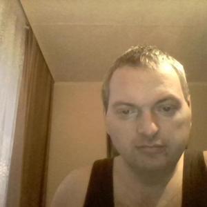 Андрей, 40 лет, Светлогорск