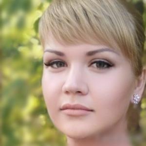Милана, 31 год, Новошахтинск