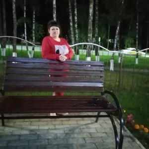 Евгения, 36 лет, Переславль-Залесский