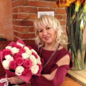Наталия, 44 года, Калининград