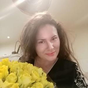 Светлана, 37 лет, Вологда