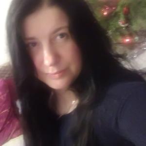 Ольга, 44 года, Псков