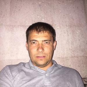 Александр, 39 лет, Кисловодск