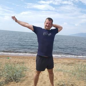 Максим, 39 лет, Благовещенск