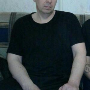 Сергей Соколов, 48 лет, Муравленко