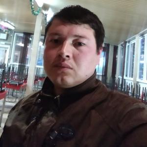 Акмал, 27 лет, Новокузнецк