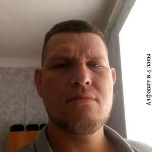 Владимир, 41 год, Уфа