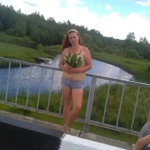 Кристина, 30 лет, Санкт-Петербург