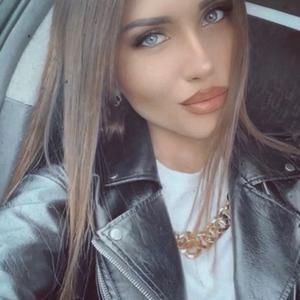 Anastaisha, 22 года, Санкт-Петербург
