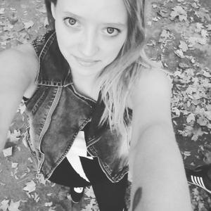 Ксения, 26 лет, Александров