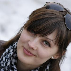 Надежда, 35 лет, Оренбург