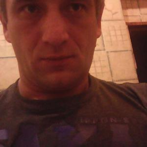 Da, 41 год, Гуково