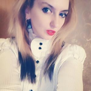 Наталья, 35 лет, Ковров