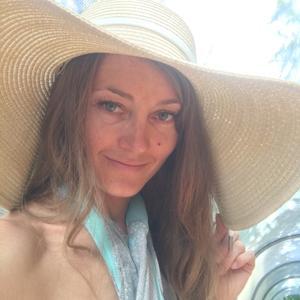 Юлия, 34 года, Красноярск