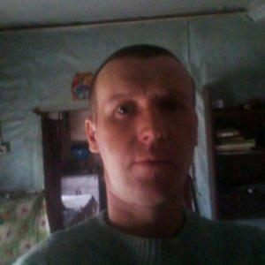 Алексей, 33 года, Аспа