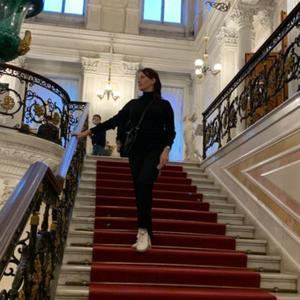 Наталья, 38 лет, Новосибирск