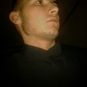 Алексей, 26 лет, Магадан