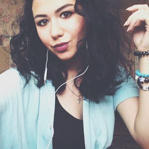 Марина, 22 года, Мичуринск