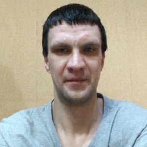 Кирилл, 32 года, Сергиев Посад