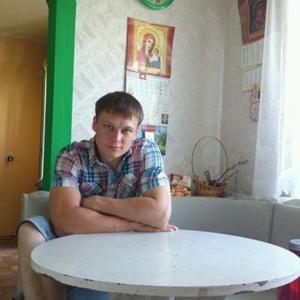 Дмитрий, 41 год, Ангарск