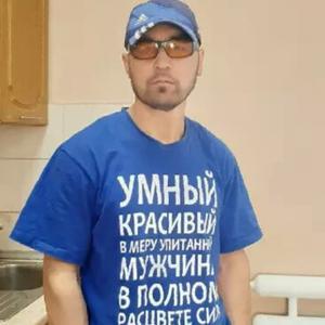 Дониеорбек, 38 лет, Казань