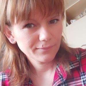 Ирина, 32 года, Воронеж