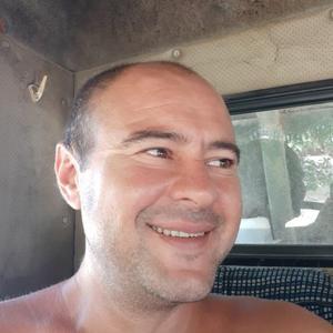 Рустам, 38 лет, Яблоновский