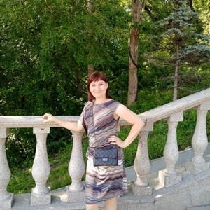 Марина, 41 год, Благовещенск