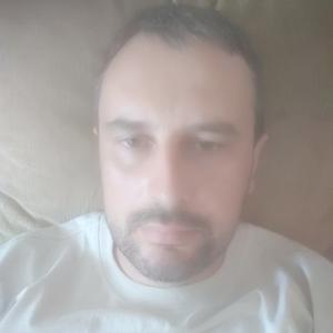 Максим, 40 лет, Чита