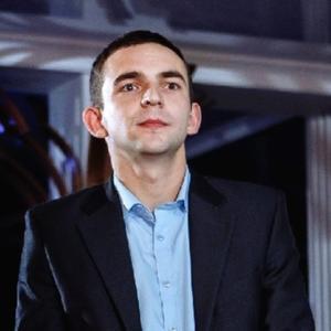Игорь, 24 года, Луга