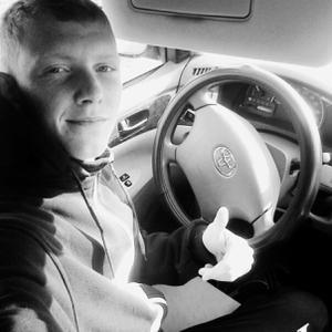 Сергей, 22 года, Северодвинск