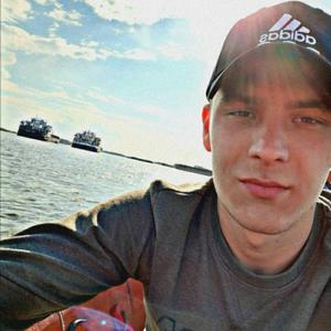 Александр, 24 года, Волжский