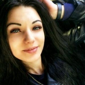 Лейла, 31 год, Тамбов