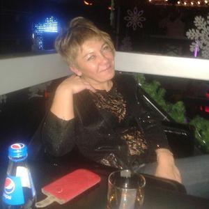 Ella, 44 года, Рыбинск