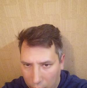 Родион Приставка, 43 года, Зерноград