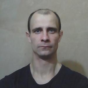 Николай, 31 год, Арсеньев