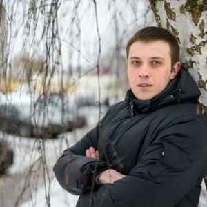 Сергей, 32 года, Иркутск