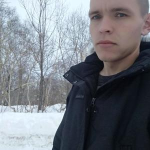 Артем, 29 лет, Вилючинск