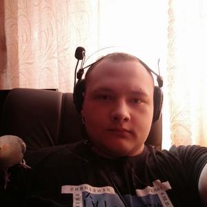 Дима, 22 года, Ярославль