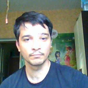 Александр, 30 лет, Богородицк