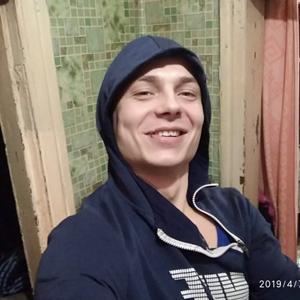 Serega, 23 года, Прокопьевск