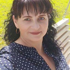 Марина, 43 года, Киров