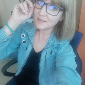 Алена, 40 лет, Сочи