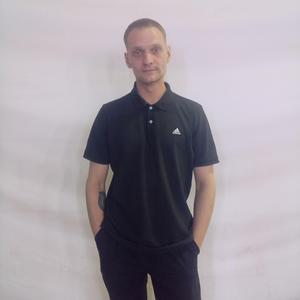 Павел, 32 года, Магнитогорск