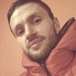 Санек, 27 лет, Ярцево