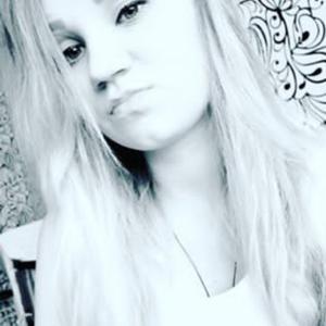 Юлия, 23 года, Улан-Удэ