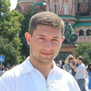 Руслан, 36 лет, Благовещенск