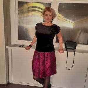 Елена, 42 года, Челябинск